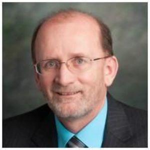 David Lowell O'Dell