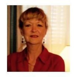 Karen Rene Supple