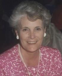 Valeen Dorney Singleton obituary photo