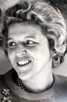 Elizabeth Gage Ellis Watkins