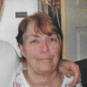 Linda Kay Bryant