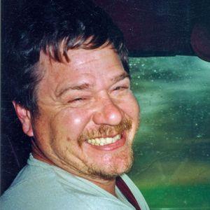 Glenn Lee Smith