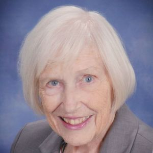 Margaret Shannon Broughton Tenney