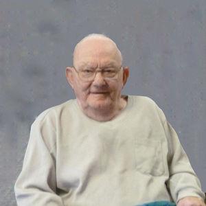 John Daniel Thompson Obituary Photo