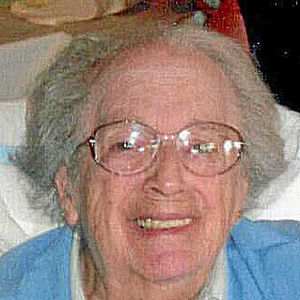 Lena M. Sagnella