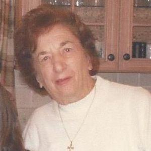 CLARA A.  VIRZI