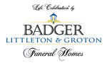 Badger Funeral Homes, Inc.