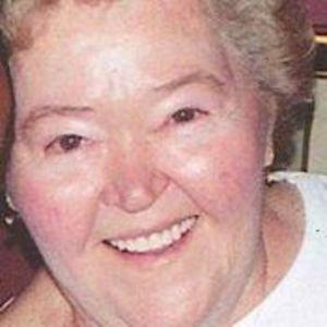 Elizabeth A. DiCola