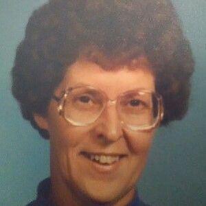 Phyllis J. Doyle