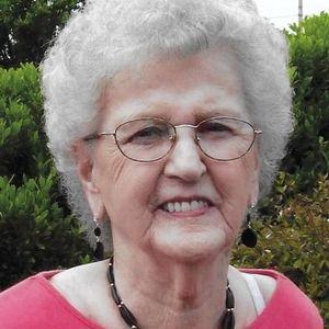Grace L. Allen