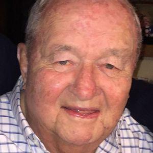 John R. (Jack) Donovan