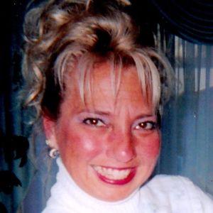Barbara Radziwon-Szymanowski Obituary Photo