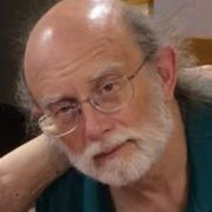 Raymond A. LOEW