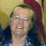 Patricia Ann Rodgers