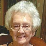Joyce Ann Divine Vincent