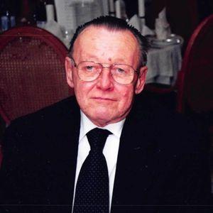 Charles W. Braley Obituary Photo