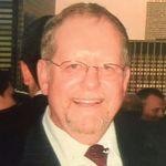 Robert W. Stewart obituary photo