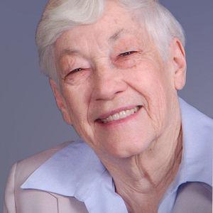Elaine H. Holcomb