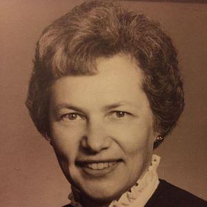 Barbara Slysz Obituary Photo