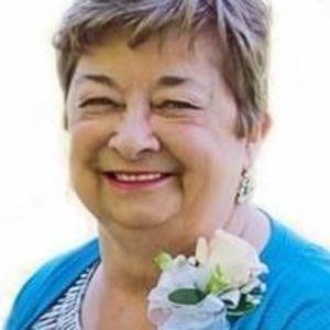 Josephine L. Ealy