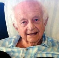 Robert David Risvold obituary photo
