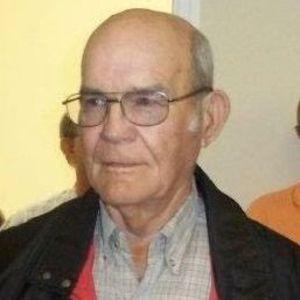 John Floyd Raynor