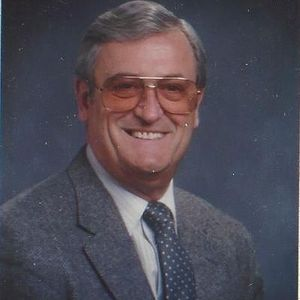Joseph Lotito, Sr. Obituary Photo