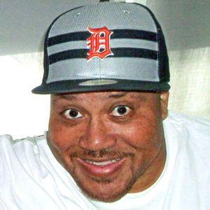 Dwayne King