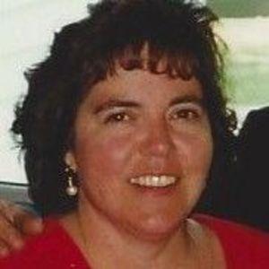 Gloria J. Lariviere