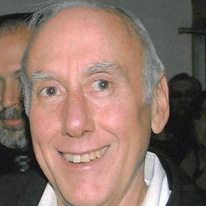 Richard A. Keller