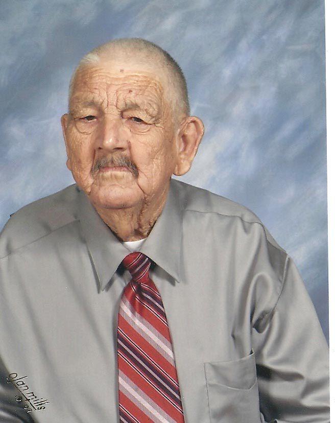 Raymond trebucq obituary pineville louisiana st bernard funeral home for St bernard memorial gardens obituaries