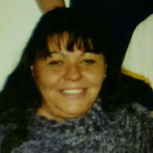 Linda Cornick