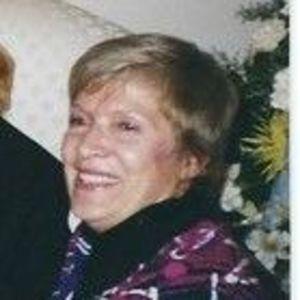 Lois A. Graham