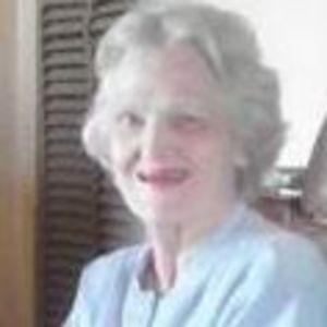 Carol Hauser