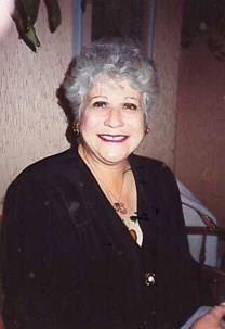 Janice Lee Berkman obituary photo