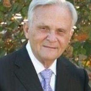 Clark Wade Barlow
