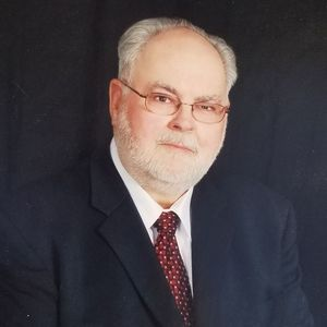 Ed Bailey Obituary Photo