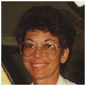 Deborah Gay Stimpson