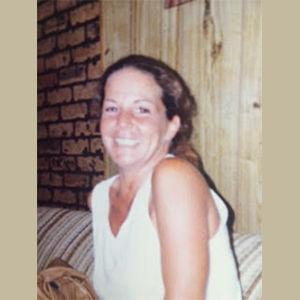 Laura   A. Blackwood