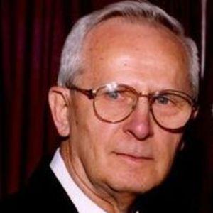 Michael J. Bolko