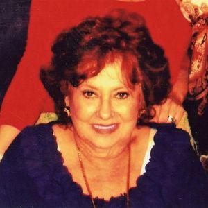 Ann-Marie McGrath