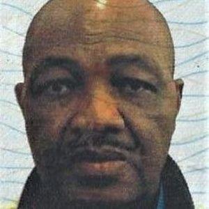 Emmanuel Ashrifie