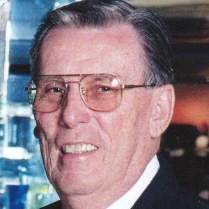 Mr. Thomas Francis Bohan, Jr. Obituary