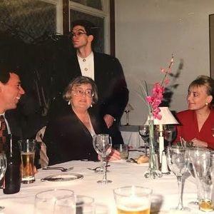 Elizabeth  S. Hickman Obituary Photo