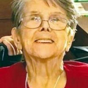 Dorothy C. Gomes