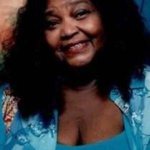 Gertrude Elizabeth Edwards-Strecker
