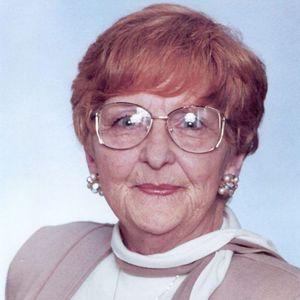 BERNARDINE C. SPINA