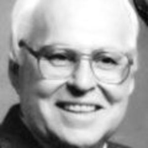 Joseph John KULIG