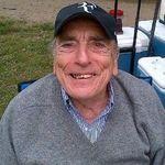 Bernard (Bill) Cohen obituary photo