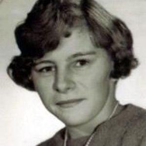 Sandra Lenore Bouley